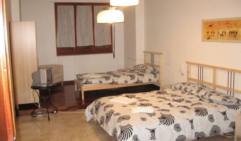 Bed and Breakfast Bari Murat - Get cheap hostel rates and check availability in Bari 4 photos
