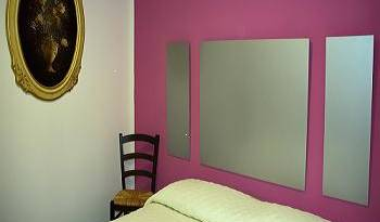Bed and Breakfast Cafisu -  Trapani 1 photo