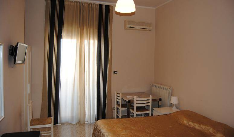 Bed And Breakfast Dei Templi -  Agrigento, bed & breakfasts with non-smoking rooms in Caltabellotta, Italy 8 photos
