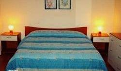 Bed and Breakfast Don Diego, affordable apartments and apartbed & breakfasts in Randazzo, Italy 11 photos
