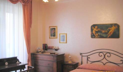 Bed and Breakfast Gelone - Search available rooms and beds for hostel and hotel reservations in Siracusa 5 photos