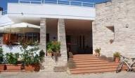 Bed and Breakfast Il Gelso -  Monteroni di Lecce 25 photos