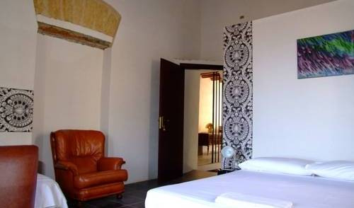 Bed And Breakfast Lerux - Get cheap hostel rates and check availability in Agrigento 28 photos