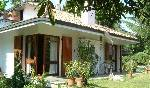 Bed and Breakfast Villa Angelina, choice hostels in Miane, Italy 7 photos