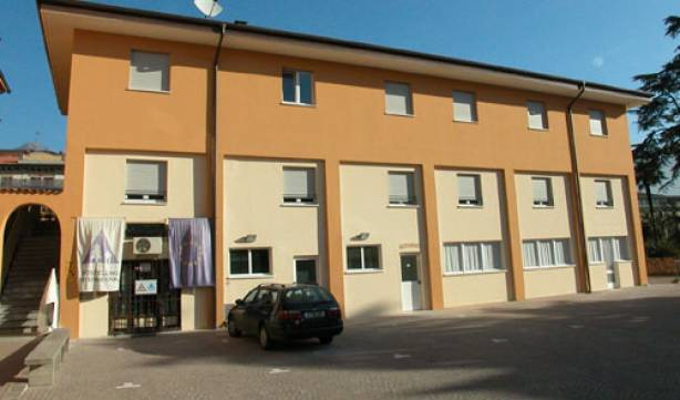 Benacus - Get cheap hostel rates and check availability in Riva del Garda, cheap hostels 1 photo