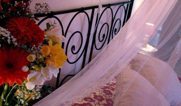 Better Stay B and B -  Rome, tourist class bed & breakfasts in Giulianello, Italy 9 photos