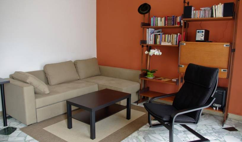 BnB La Tana del Lupo - Search for free rooms and guaranteed low rates in Padova, Fossò, Italy hostels and hotels 9 photos