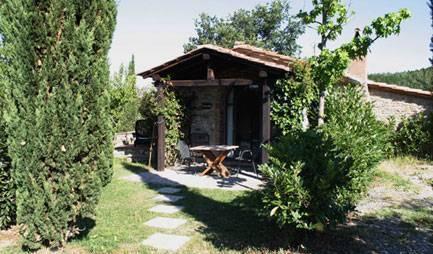 Borgo Casa Al Vento, cheap hostels 9 photos