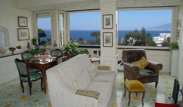 Casa Cori - Get cheap hostel rates and check availability in Sorrento 15 photos