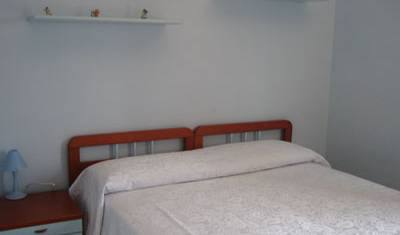 Casa Sorrentino - Search available rooms and beds for hostel and hotel reservations in Meta 6 photos