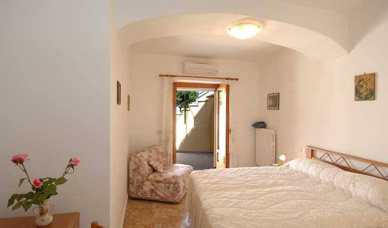 Casa Stella Marina - Get cheap hostel rates and check availability in Praiano 7 photos
