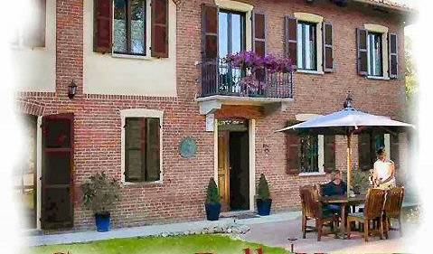 Cascina Bella Vista -  Asti, Vinchio, Italy bed and breakfasts and hotels 17 photos
