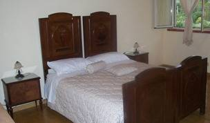 Case Vacanze Caccamo - Search for free rooms and guaranteed low rates in Caccamo, fine holidays 29 photos
