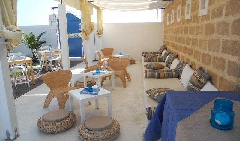 Case Vacanze Signorino - Search available rooms and beds for hostel and hotel reservations in Marsala 28 photos