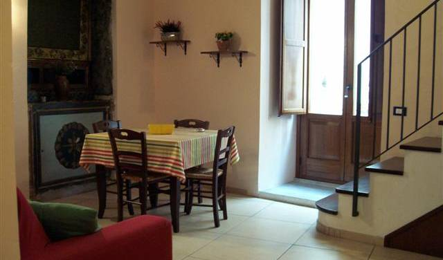 Case Villelmi al Duomo - Search for free rooms and guaranteed low rates in Cefalu 16 photos