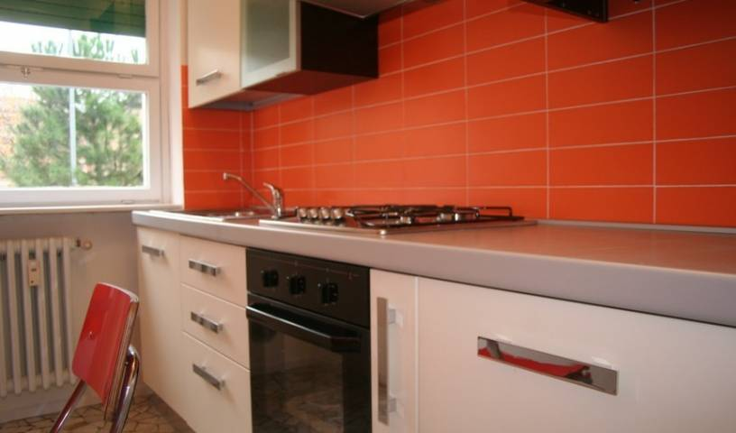 Centrale Apartment - Search available rooms and beds for hostel and hotel reservations in Bergamo 6 photos