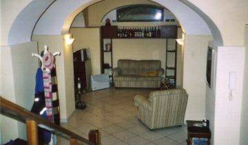 Coloseum House - Search available rooms and beds for hostel and hotel reservations in Rome 7 photos