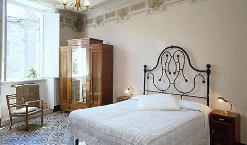 Da Elisa Alle Sette Arti -  Lucca, bed and breakfast bookings 7 photos
