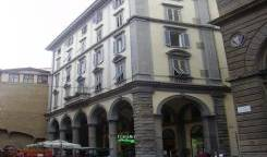 Euro Student Home Florence - Get cheap hostel rates and check availability in Florence 5 photos