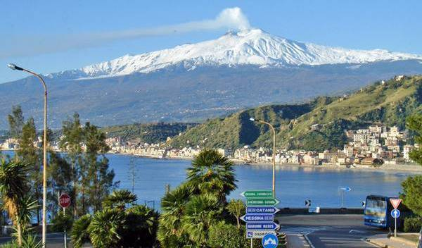 Gianni House - Search for free rooms and guaranteed low rates in Taormina 25 photos