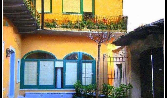 Guesthouse Lake Orta - Search for free rooms and guaranteed low rates in Nonio, IT 12 photos