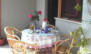 Happy Goose Bed And Breakfast -  Rome, book tropical vacations and bed & breakfasts in Rignano Flaminio, Italy 17 photos