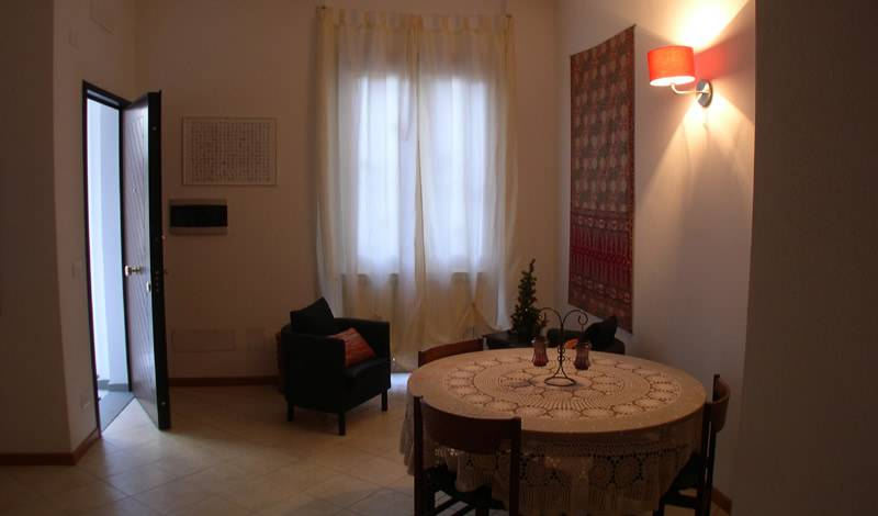 Holiday Home Casa Nova - Search available rooms and beds for hostel and hotel reservations in Florence 11 photos