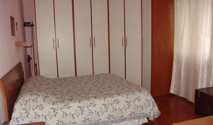 Holiday House Ospedale -  Pisa, bed and breakfast bookings 3 photos