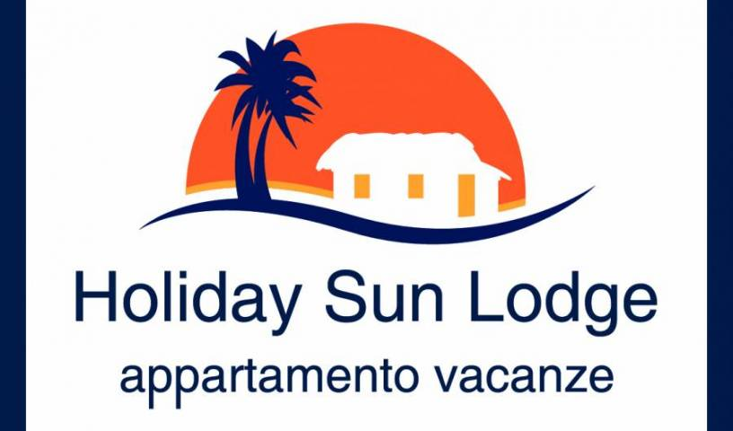 Holiday Sun Lodge Appartamento Vacanze - Search available rooms and beds for hostel and hotel reservations in Taormina 16 photos