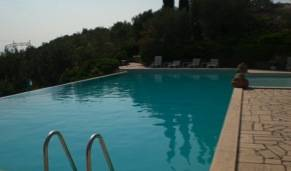 Hostel Heart Of Tuscany, Montecatini-Terme (Montecatini Terme), Italy bed and breakfasts and hotels 9 photos