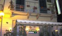Hotel Belvedere Viareggio - Get cheap hostel rates and check availability in Viareggio, youth hostel 7 photos