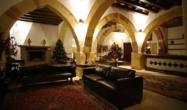 Hotel Carmine - Search available rooms and beds for hostel and hotel reservations in Marsala 7 photos