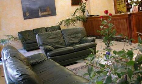 Hotel Da Verrazzano -  Florence, Rignano sull'Arno, Italy bed and breakfasts and hotels 6 photos