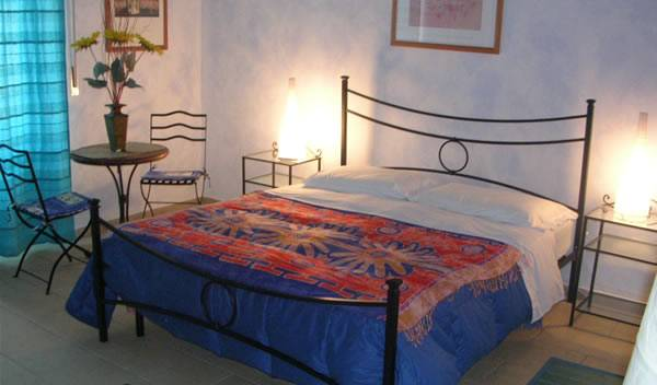 Il Girasole Bed and Breakfast 3 photos