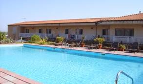 Il Rovo -  Alghero, bed & breakfasts near the music festival and concerts 5 photos