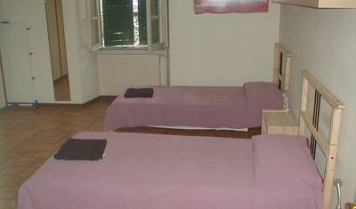 Julius Caesar Apartment - Search available rooms and beds for hostel and hotel reservations in Rome 7 photos