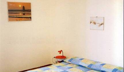 Kaire Bed and Breakfast -  Erice 1 photo