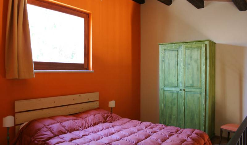 La Frescura Agriturismo - Get cheap hostel rates and check availability in Siracusa 22 photos