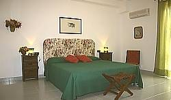 La Kalta BnB - Search available rooms and beds for hostel and hotel reservations in Trappeto 10 photos