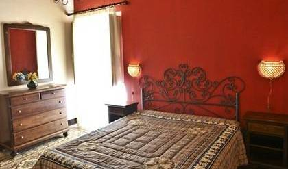 La Lampara - Search available rooms and beds for hostel and hotel reservations in Trapani 7 photos