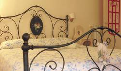 La Locanda Dei Castelli, bed & breakfasts with hot tubs in Segni, Italy 36 photos