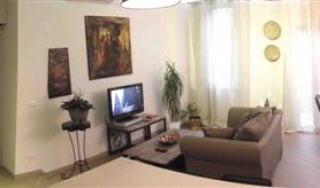 La Maison Du Lipp - Search for free rooms and guaranteed low rates in Bologna 10 photos