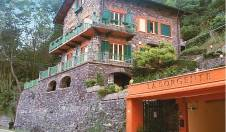 La Sorgente Bed and Breakfast -  Stresa 4 photos