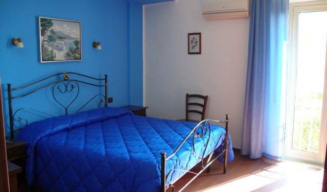Le Cinque Novelle - Search for free rooms and guaranteed low rates in Agrigento 46 photos