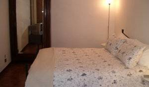 Martina - Get cheap hostel rates and check availability in Torino 7 photos