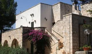 Oasi - Search available rooms and beds for hostel and hotel reservations in Monopoli 21 photos