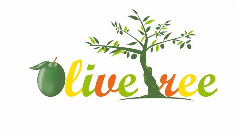 Olive Tree, IT 9 photos