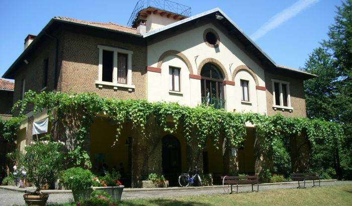 Ostello Costa Alta, savings on hostels in Casnate con Bernate, Italy 7 photos