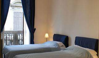 Palazzo Savona - Search available rooms and beds for hostel and hotel reservations in Palermo 5 photos
