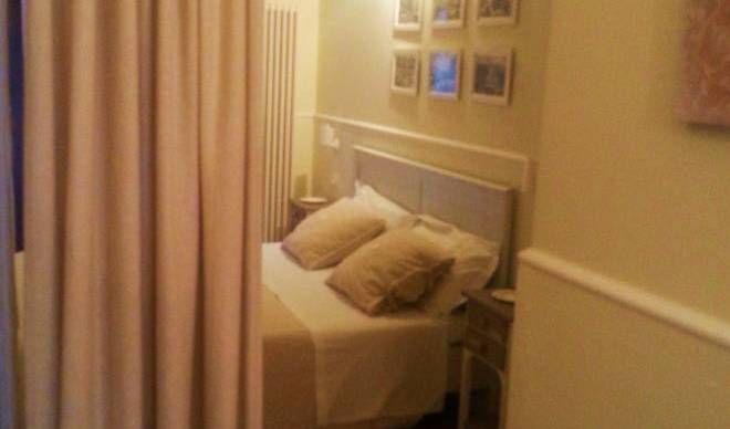 Pescara BnB Suites - Get cheap hostel rates and check availability in Pescara 26 photos